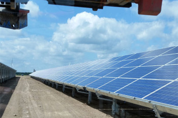 Solar-Project-6