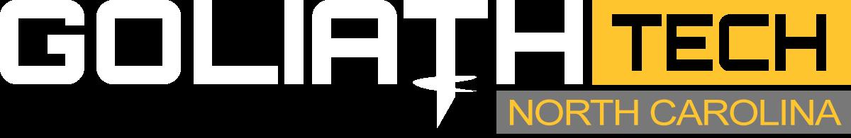 GoliathTechNC